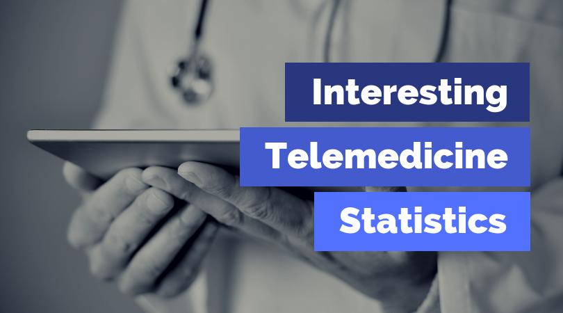 telemedicine graphic